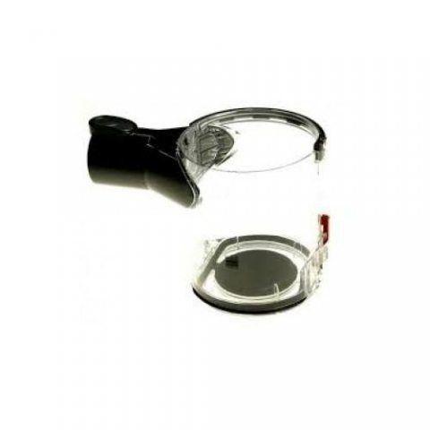 Dyson Bac de récupération pour aspirateur à cyclone V6Fluffy