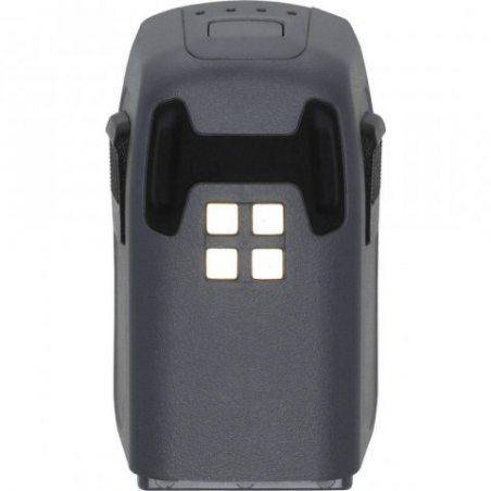 DJI - Batterie de Vol Intelligente pour Spark | Offre 16-Min de Vol | Durable | 12 Fonctions de Protection Intelligente | Est