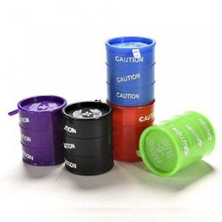 pate slime acheter pâte Slime 50 grammes - Vendu à l'unité - Couleurs aléatoires vert, jaune, bleu ,rouge, noir ou violet - F