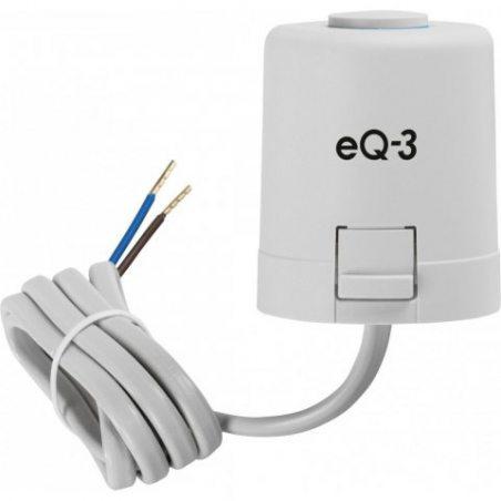 eQ-3151054A0230V Valve Drive–Gris