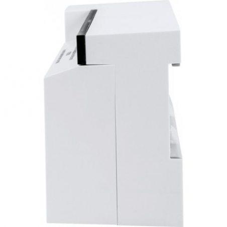 eQ-3 Homematic IP Fußbodenheizungsaktor - 6-fach, 230V