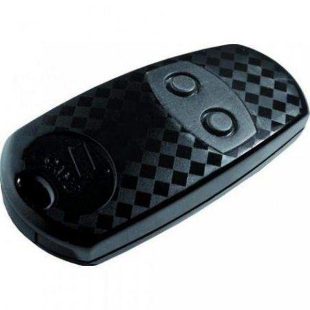 CAME Télécommande Came Top 432EE compatible 432NA