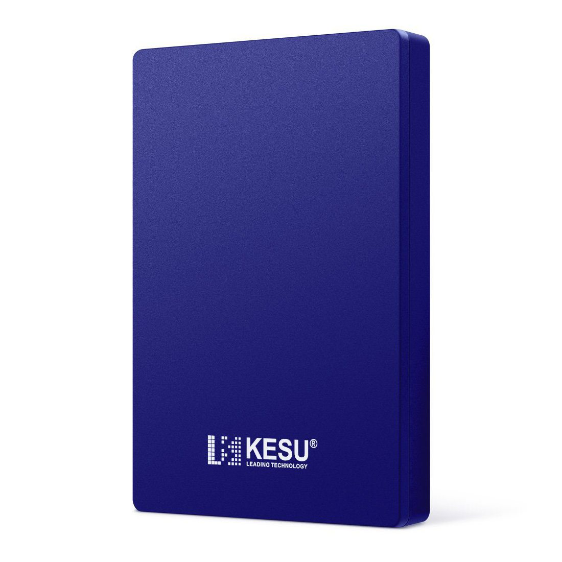 kesu disque dur externe portable 2 5 250go usb3 0 sata. Black Bedroom Furniture Sets. Home Design Ideas