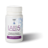 L.A.B. 5 LAB2 90 Cpr
