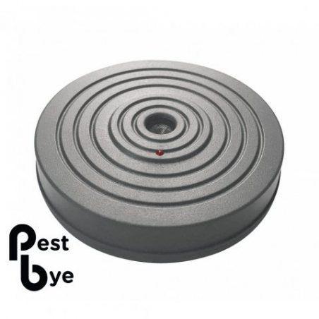 PestBye Ultrason Anti Rats/Souris 'Rodentgard'