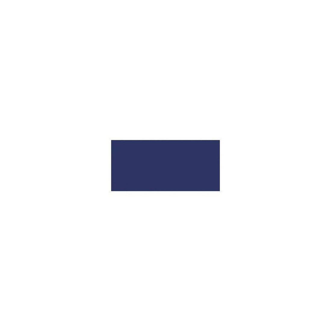 Détails sur  Pâte Fimo Professional 350 g Bleu marine 8001.34 - Fimo