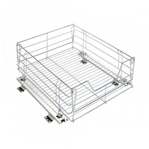 Wenko 5911500 Maxi Tiroir d'armoire