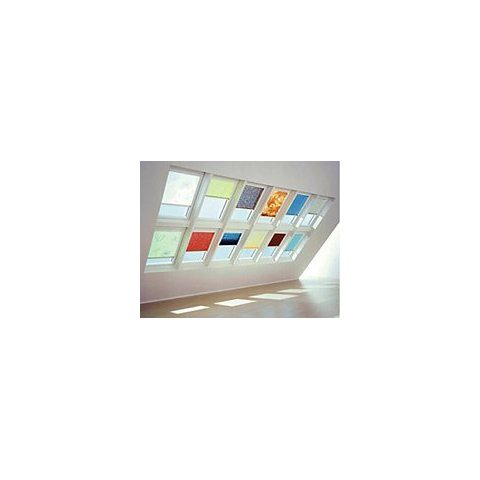 Canne télescopique de 100 à 180cm pour fenêtre modèle ZCT 200K