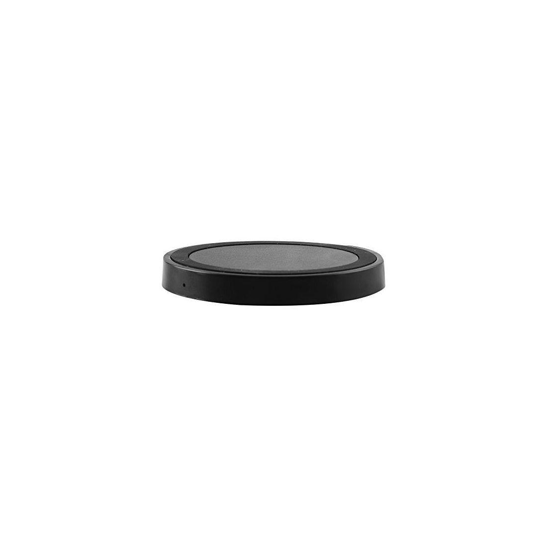 Geeko Chargeur sans fil à induction pour Android