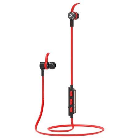 Sport Ecouteur Bluetooth FusionTech® Bluetooth 4.1