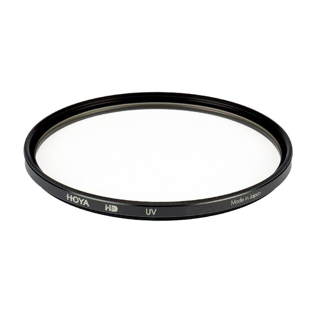 Hoya Série HD UVHD72 Filtre UV Ø 72.0 mm
