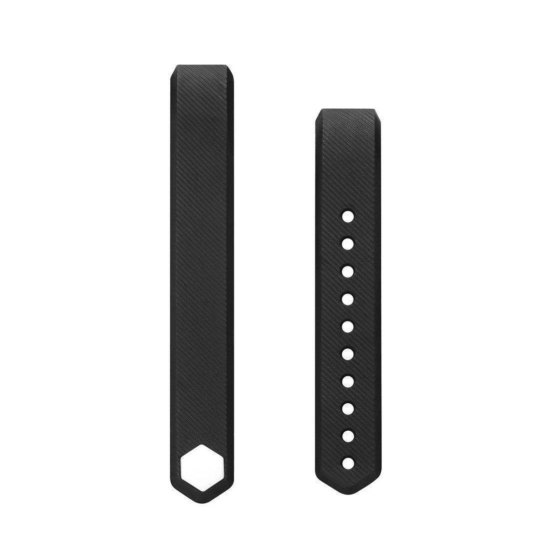 Bracelet de rechange réglable en silicone pour traceur d'activité W33/ID115, 11TT YG3, Pushman YG3, Smarter YG3, YuanGuo YG3,