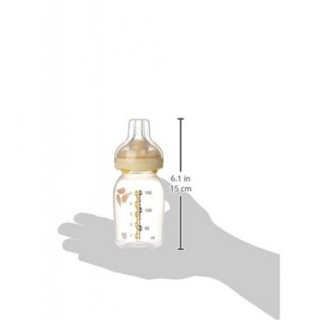 Medela - Solution d'Alimentation Calma avec Biberon 150 ml