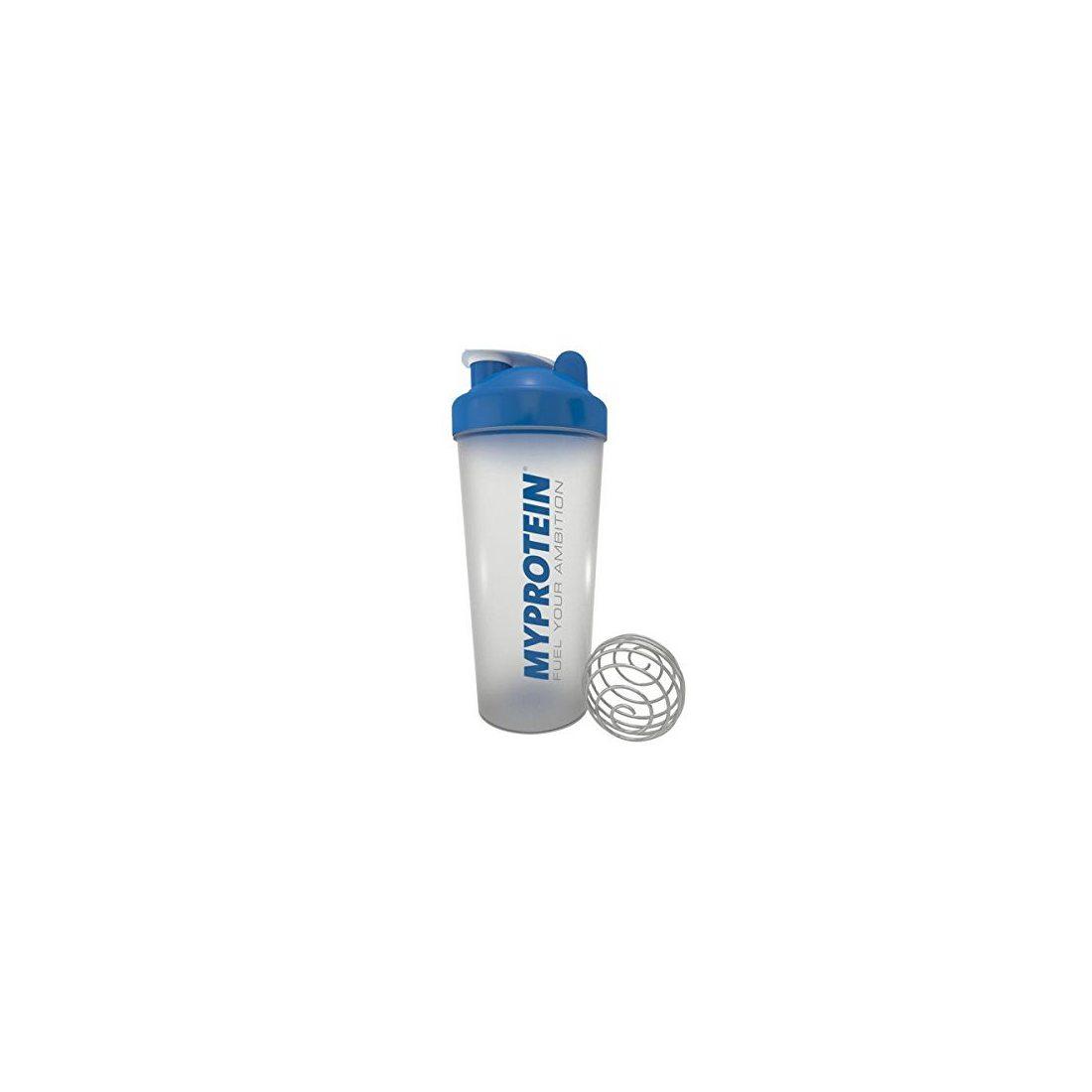 My Protein Bouteille de Shaker