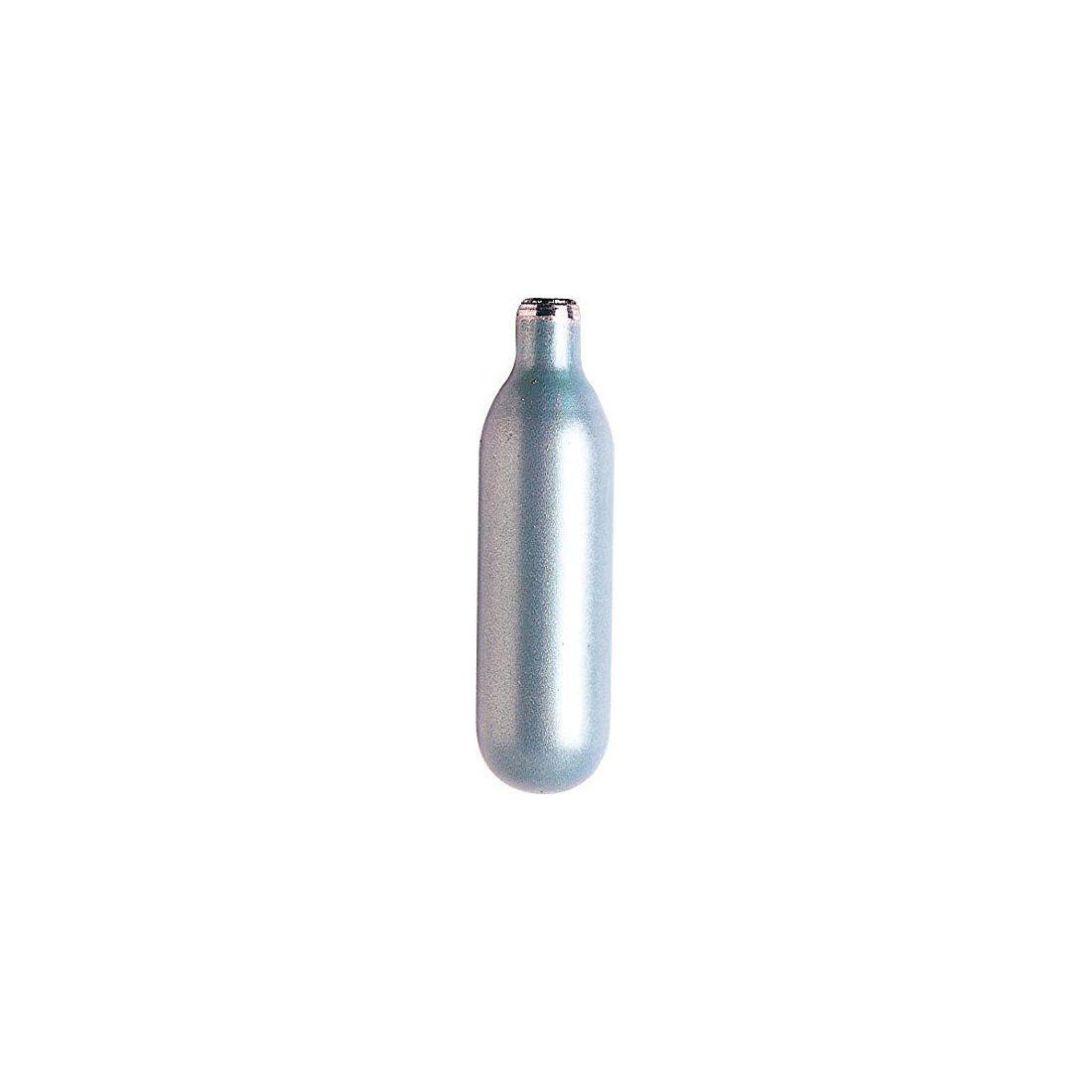 Mastrad - F48560 - Lot de cartouches pour siphon, 10 pièces