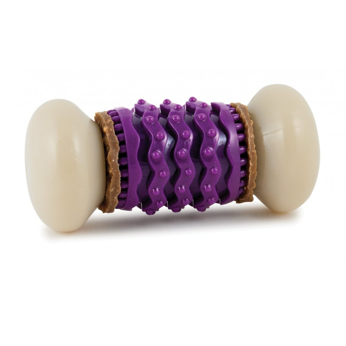 Petsafe Busy Buddy Nobbly Nubbly Jouet pour Chien Taille M