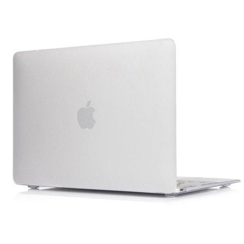 """MacBook Pro 13""""(2016) Housse, Lisse Doux au Toucher Cristal Mat Difficile étui Coque pour Apple MacBook Pro 13 Inch A1706, A1708"""