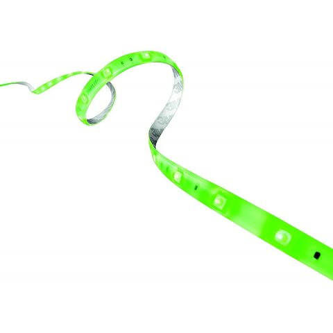 Philips Extension ruban lumineux Hue Lightstrip Plus 1m
