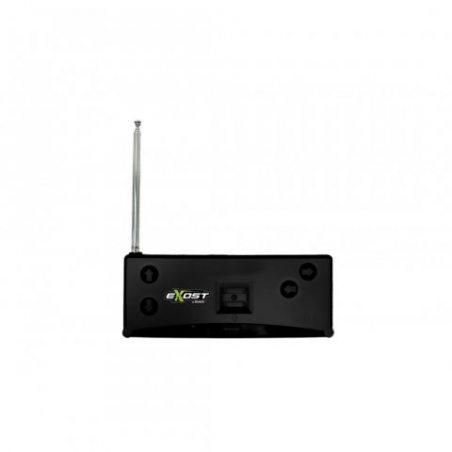 Exost - TE101 - Voiture telecommandee - Speed In Can - Echelle 1/58 - Model aléatoire