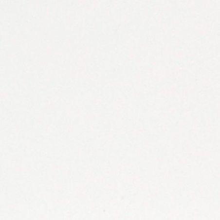 Brabantia 297625 Tire-Bouchon Classique Blanc