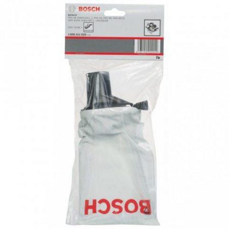 Bosch 1605411029 Sac à poussière Pour modèles 46/54/66