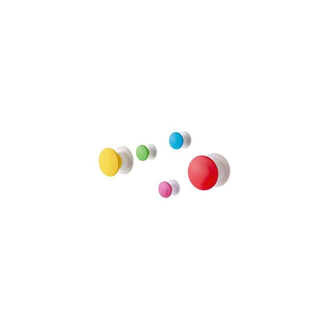 Losjön–Cintre, couleurs assorties