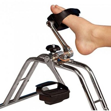 servocare M1dpe001Pédale jambes et pieds Trainer