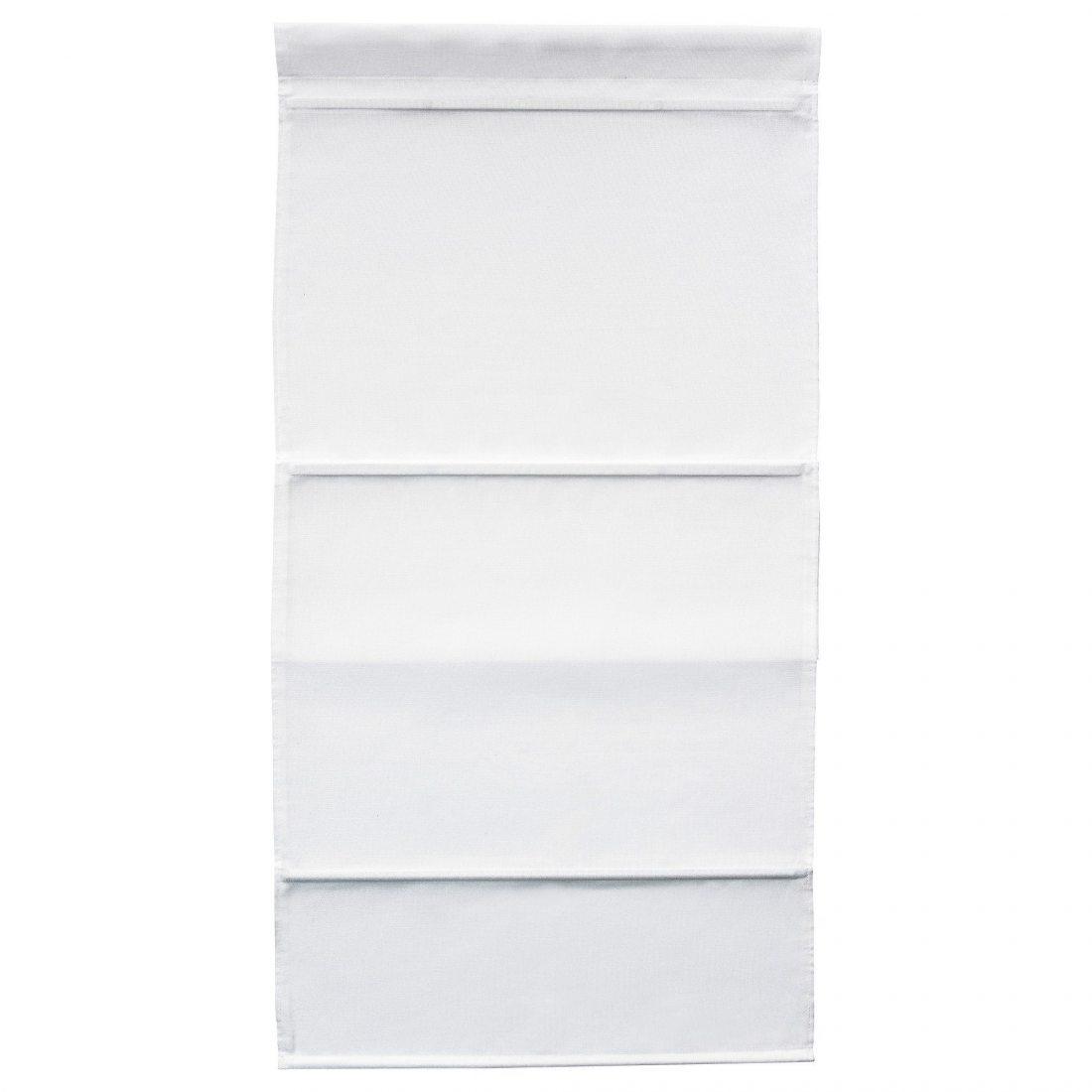 Store Bateau Blanc Ikea ikea ringblomma – store bateau blanc