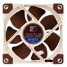 Noctua NF-A8 FLX ventilateur, refroidisseur et radiateur