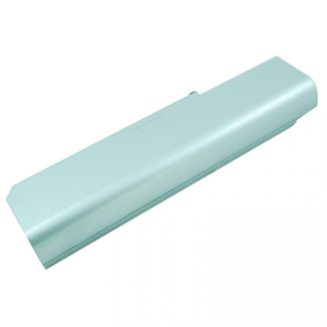 Batterie Lenovo 3000 N100 10.8 4400mAh/48wh Compatible avec Lenovo 3000 C 3000 C200 8922 | 3000 C200 Series 3000 N 3000 N100