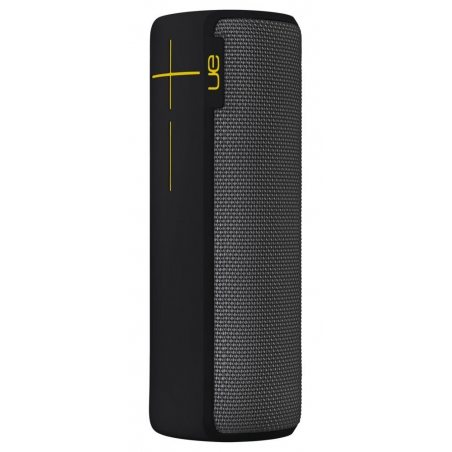 Ultimate Ears BOOM 2 Enceinte sans fil/Enceinte Bluetooth (Waterproof et Antichoc) - Panther