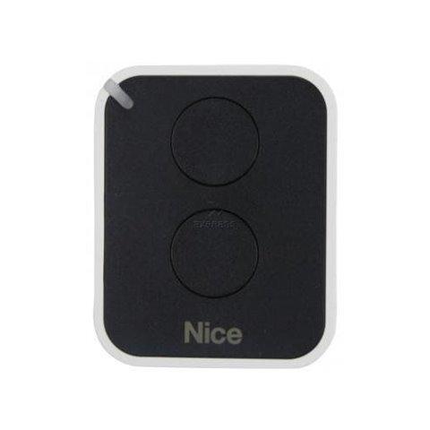 NICE - Télécommande portail ON2E