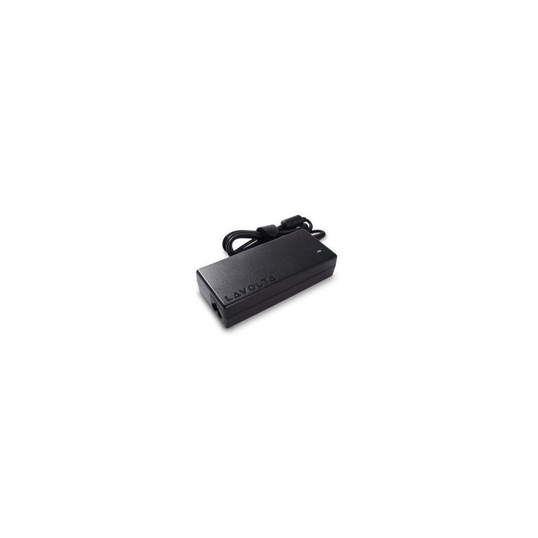 40W Chargeur pour Samsung NP-N110 NP-N120 NP-N130 NP-N140 NP-N150 NP-N210 NP-N220 NP-N310 NP-N510 NP-NB30 Notebook Adaptor -