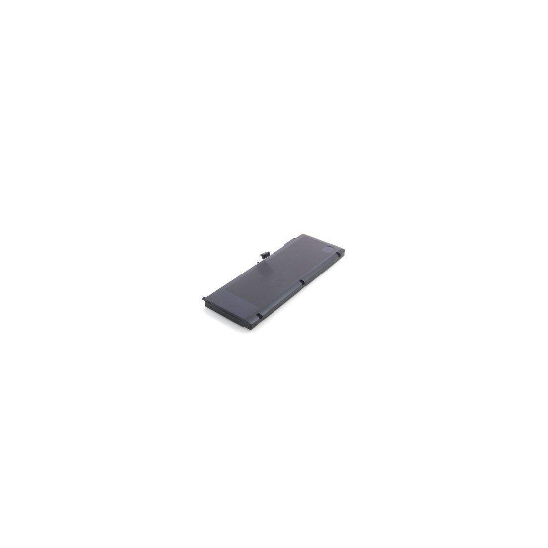 Batterie pour ordinateur portable A1321661–5211661–547610,95V 73Wh pour MacBook Pro 38,1cm 39,1cm A1286(6cellules) N