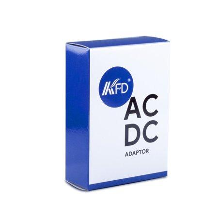 KFD 19V 1,3A-1,7A Alimentation secteur pour LG ADS-40FSG-19 LCAP16A-E 100TO240VAC 47TO63HZ LG-Flatron Cinema 3D Widescreen LE