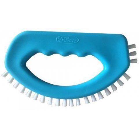 Aqua Laser Fer à joint avec brosse ergonomique spécial poils
