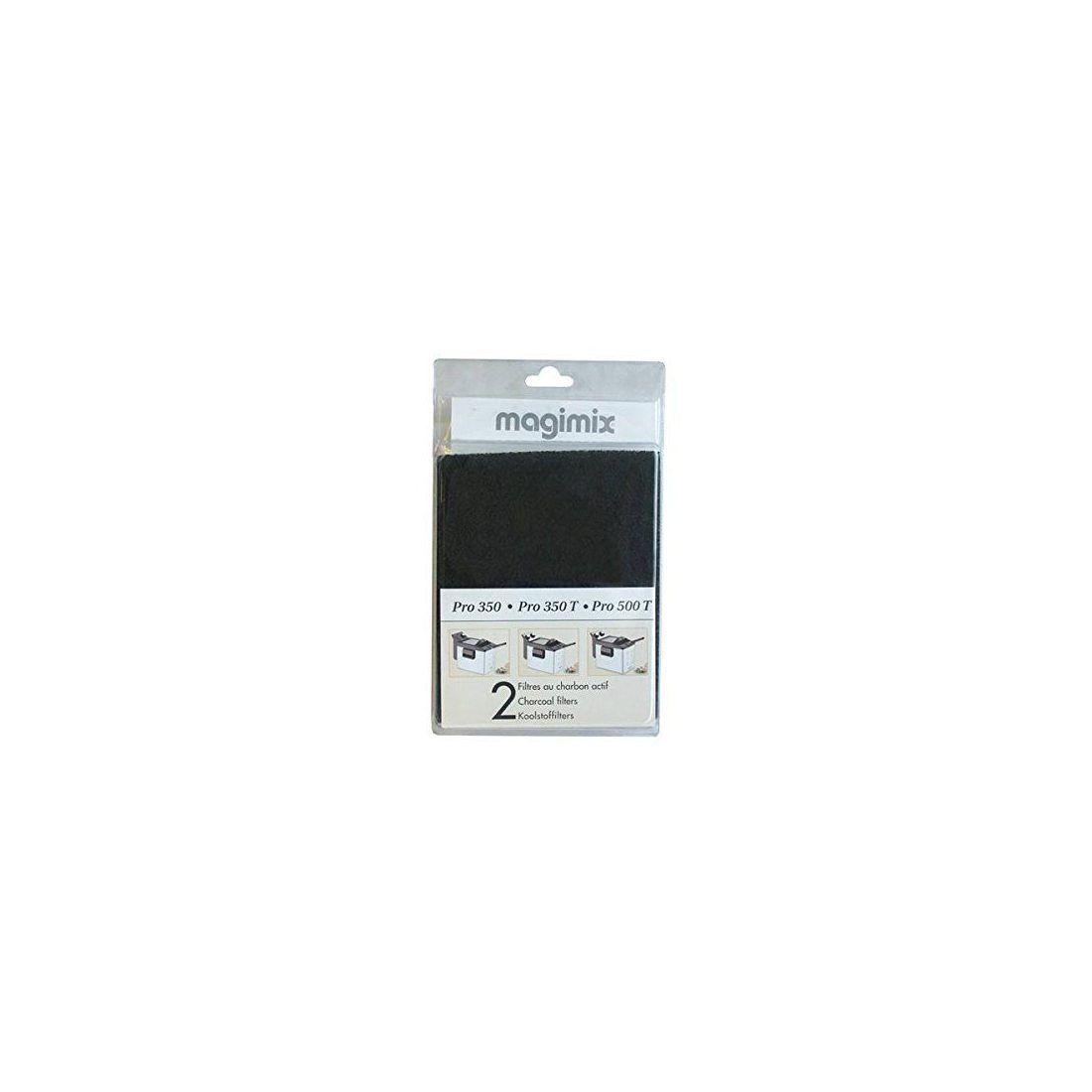 Magimix 17027Accessoire et fourniture ordinaire