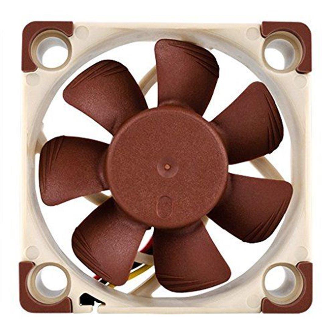 Noctua NF-A4X10-FLX 5V Boitier PC Ventilateur ventilateur, refroidisseur et radiateur - ventilateurs, refoidisseurs et radiat