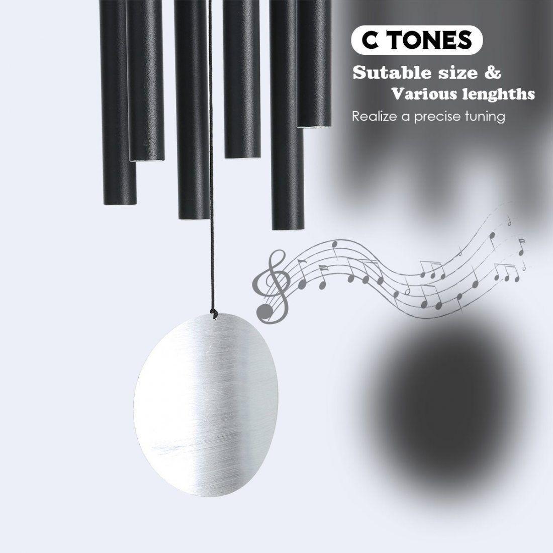 WuulihuiFRV6 (Nouveau Carillon Musical)