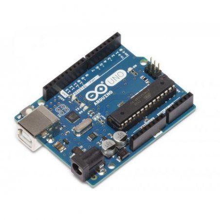 Arduino A000066 Mémoire flash - 32 ko
