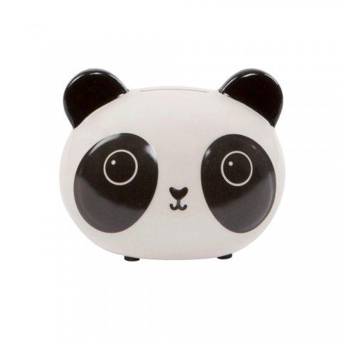 Tirelire Panda Enfant - Cadeau Maestro