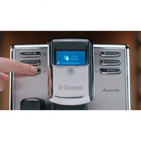 Philips CA6700/22 Detartrant Spécial Machine Espresso 2 Flacons