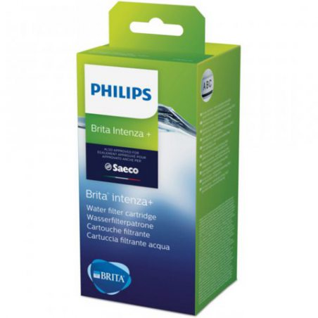 Philips CA6702/10 Cartouche filtrante