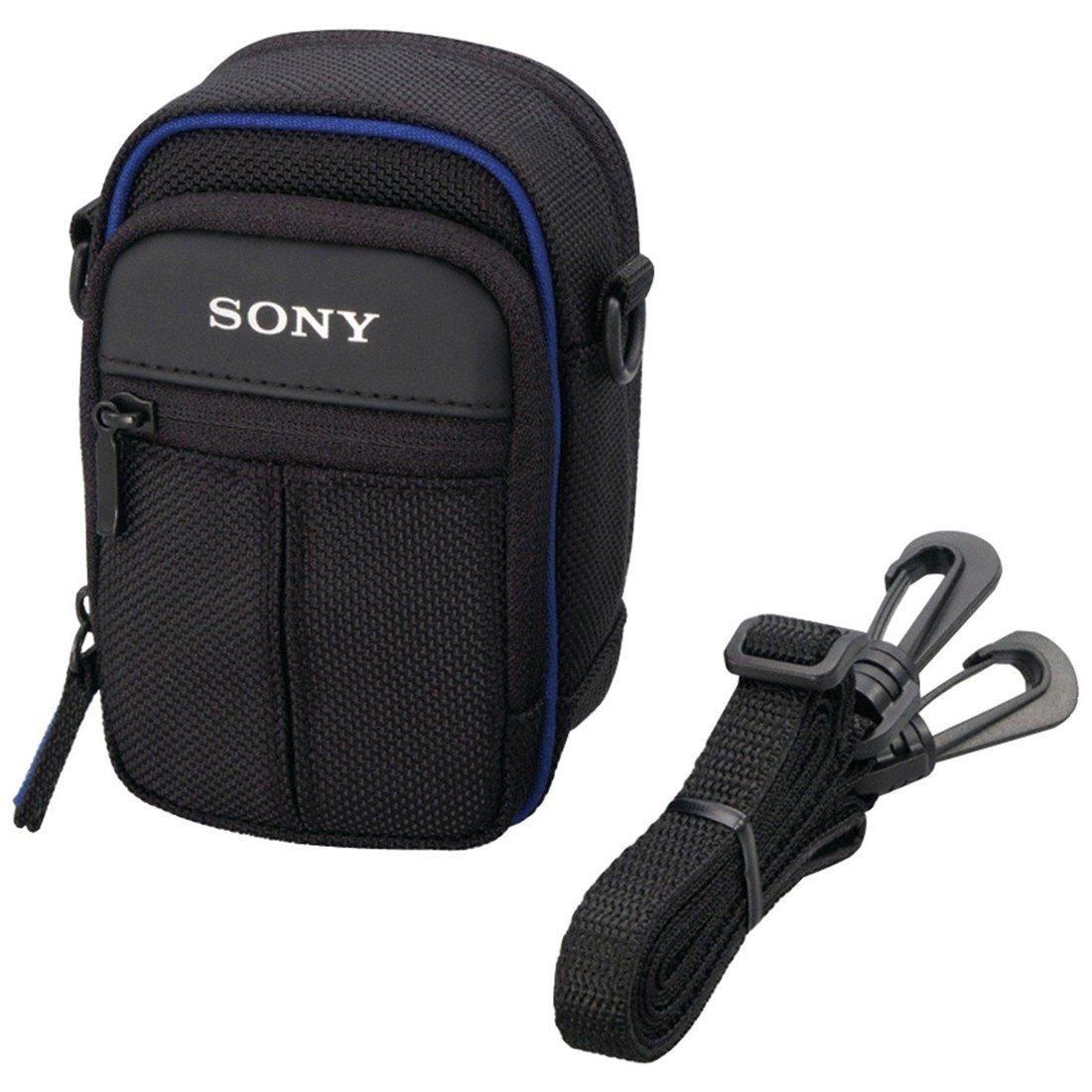 Sony Housse de transport LCSCSJ.AE