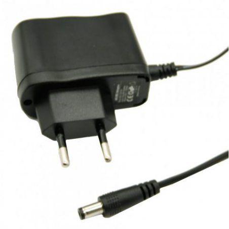 Audibax PP4000 Préamplificateur phono et égaliseur RIAA pour platine. Interrupteur électrique ON/OFF.