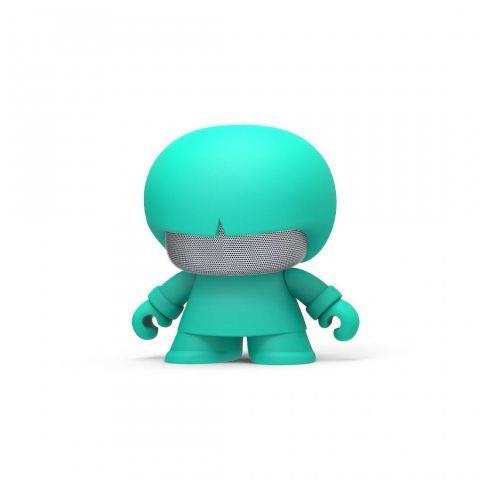Xoopar Mini Xboy Enceinte sans Fil Menthe