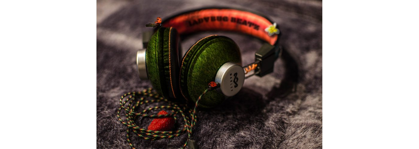 Les casques audio, les écouteurs avec ou sans fil