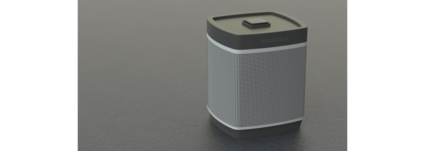 Haut-parleurs et enceintes audio bluetooth ou fixes